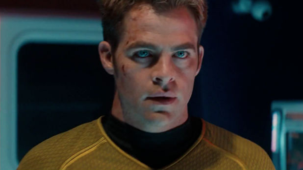 http://www.digitalspy.com/movies/news/a445081/chris-pine-on-star-trek-into-darkness-kirk-is-brought-to-his-knees.html